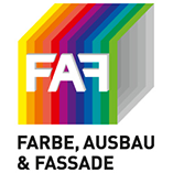 faf-messe.de